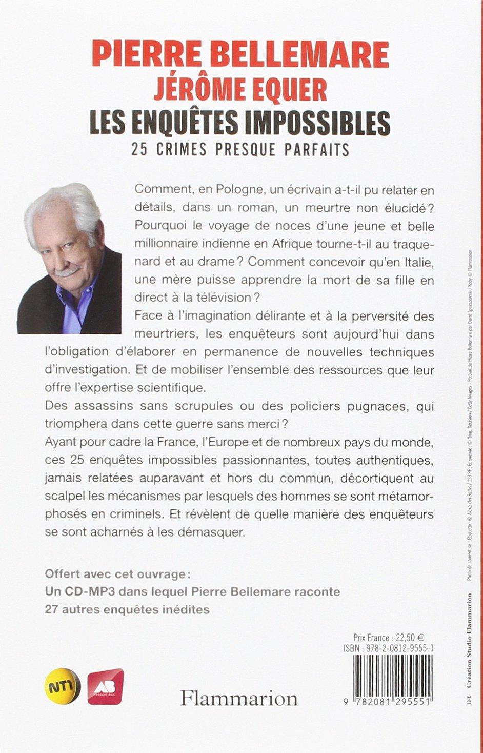 BELLEMARE GRATUIT TÉLÉCHARGER GRATUIT HISTOIRE PIERRE MP3