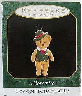 Amazon.com: Marys Bears From the Mary Hamilton Collection ...