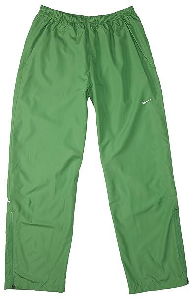 Nike Hose Mikrofaser für Herren