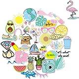 Kids' Stickers