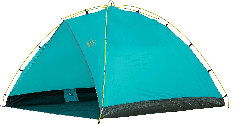 Grand Canyon Tents Tonto Beach Tent 4