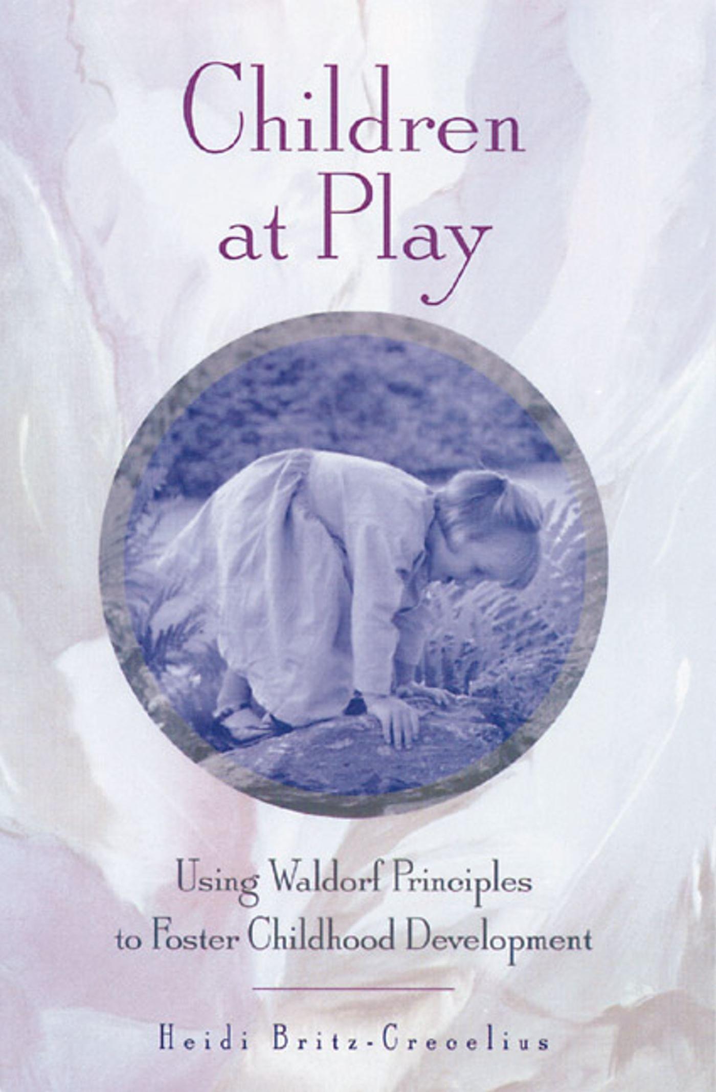 Children Play Principles Childhood Development product image
