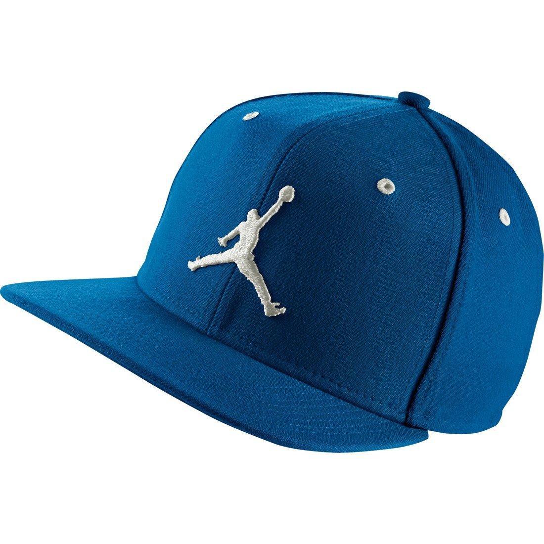 Acquista cappelli jordan a poco prezzo - OFF66% sconti 5edb784a51f0