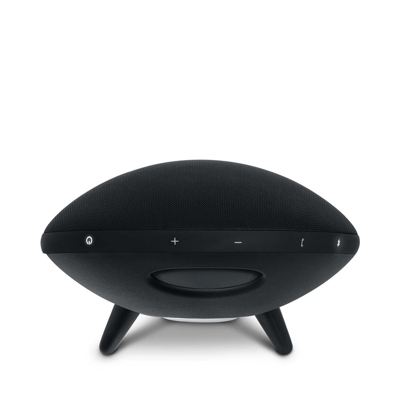 Harman Kardon Onyx Studio 3 Black Electronics Go Play Mini Bluetooth Speaker Hitam
