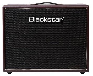 Black Star 207708 Artisan 30 Amplificador de Guitarra Eléctrica