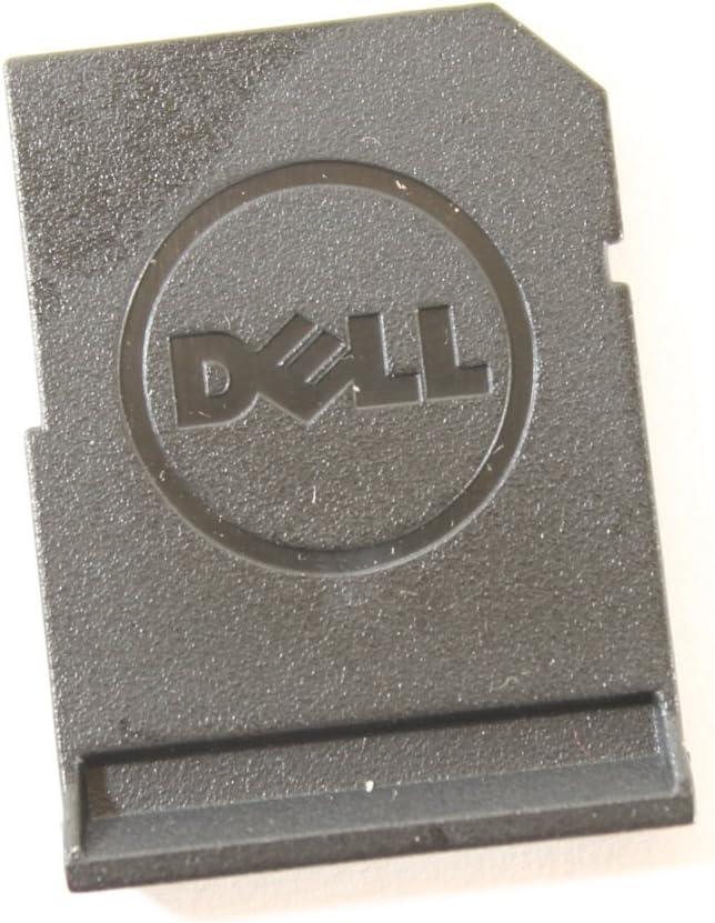 Dell 00V26 SD Card Slot Blank Filler Dummy Latitude E6440