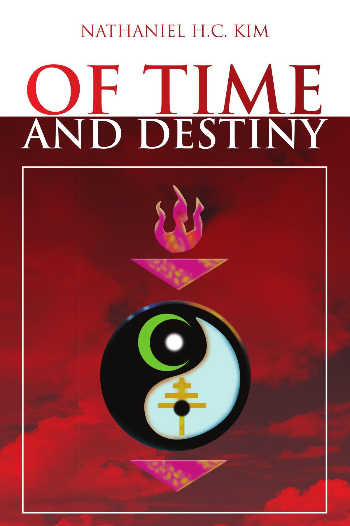 Download OF TIME AND DESTINY ebook