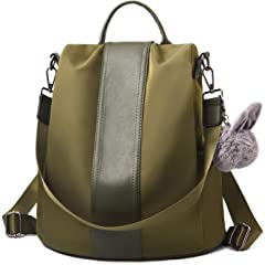 ef1ebc7377e5 Women s Handbags  Amazon.co.uk