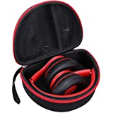 Aproca Hard Travel Storage Carrying Case for Anker Soundcore Life Q20 Q10 Wireless Bluetooth Headphones