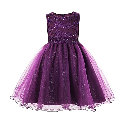 Kids Bridesmaid Dresses For 8 Year Old: Amazon.co.uk