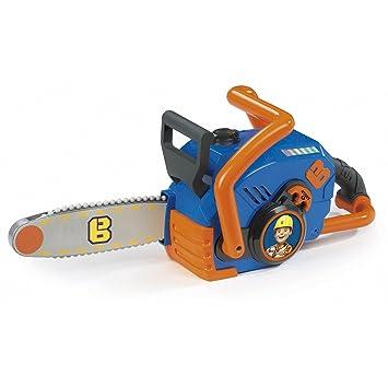 günstig kaufen 7600360132 Smoby Bob der Baumeister EVO 3-in-1 Werkzeug