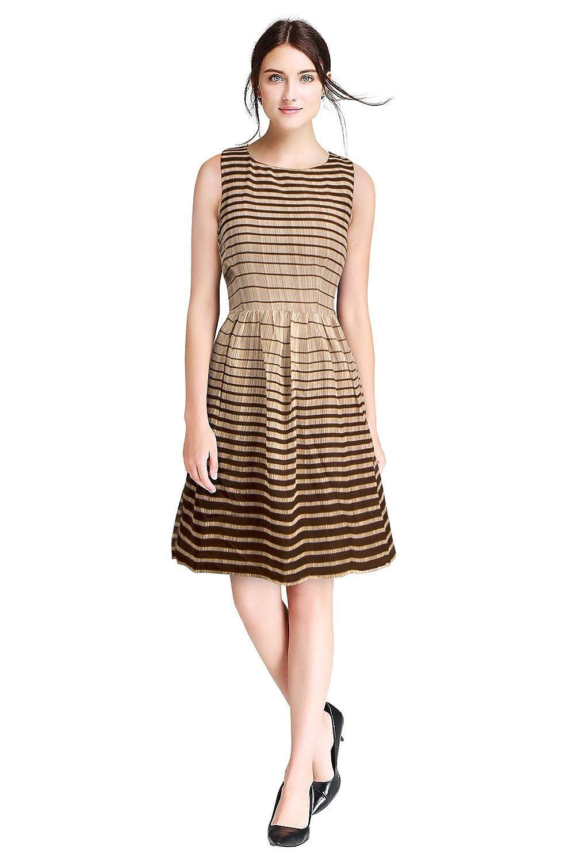 Buy Mannt Tread Western Dress with