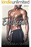 Enthrall (Found by You Book 4)