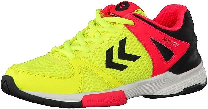 chaussure de handball enfant nike