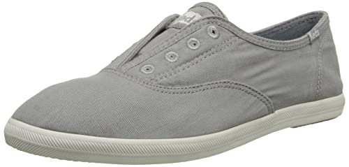 a0d736df05b63 Keds Women s Chillax Seasonal Solid Sneakers  Keds  Amazon.ca  Shoes ...