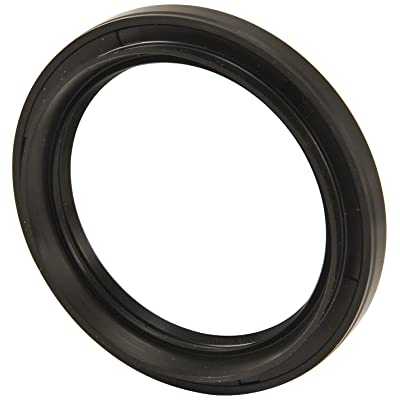 National 710595 Oil Seal: Automotive