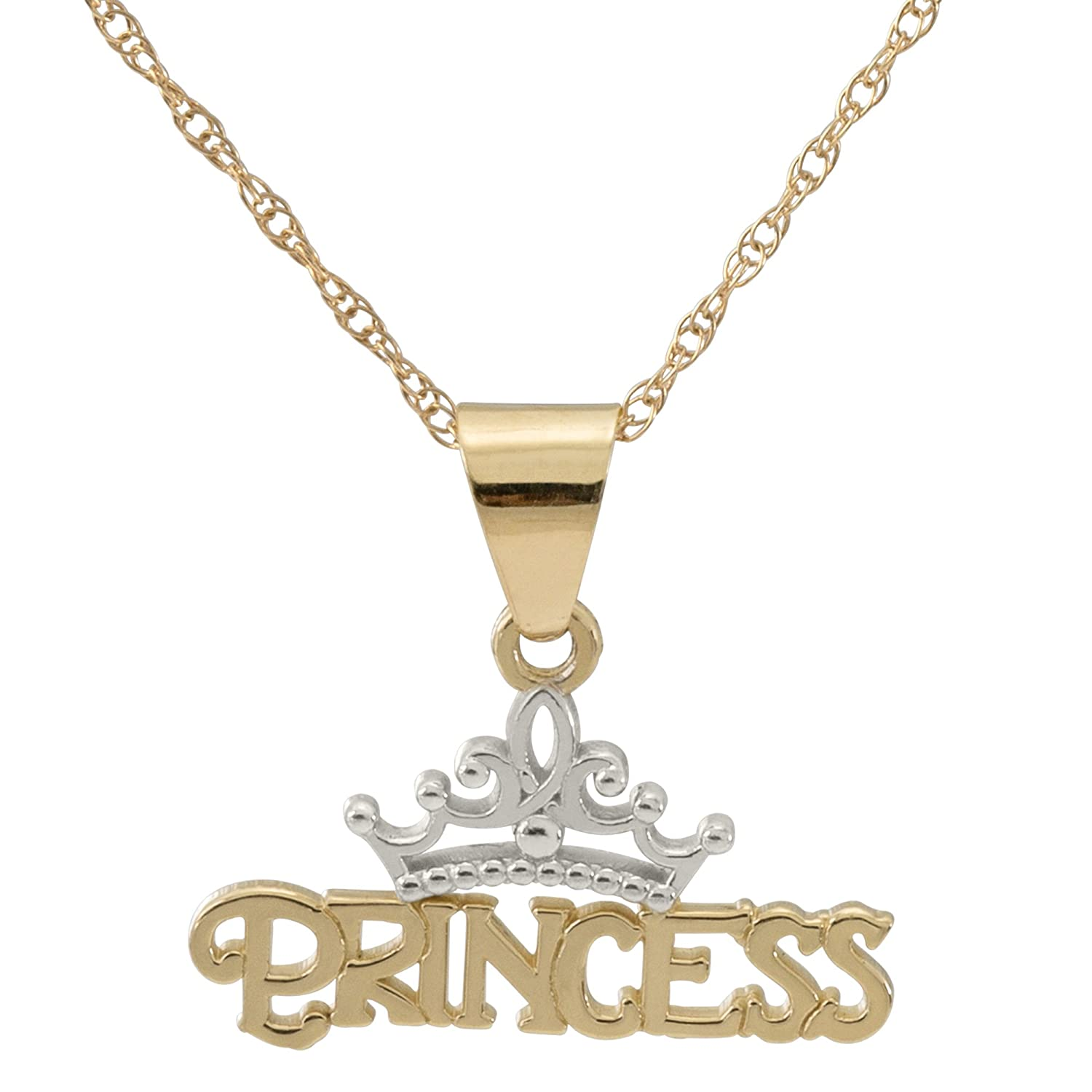 sv santa image products princess p necklace necklaces collections maria jewelry oval