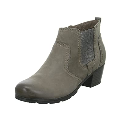 Marketable Womens 25316 Chelsea Boots Jana Outlet With Paypal Quality For Sale Free Shipping aX4Ibs9R
