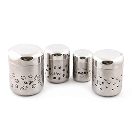 d87404ff96e Buy Coconut Stainless Steel Container Set