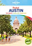 Lonely Planet Pocket Austin (Lonely Planet Pocket Guide)