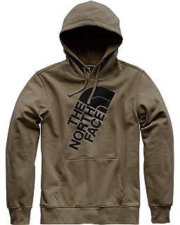 5bea5c503 Amazon.com: The North Face Men's Pullover Big Bear Hoodie - Sequoia ...