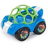Bright Starts BS81559 Oball Rattle & Roll Sports Car
