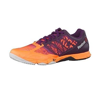 Chaussures Sport R Speed Tr Femme Crossfit Reebok De Yw6qaxTYI