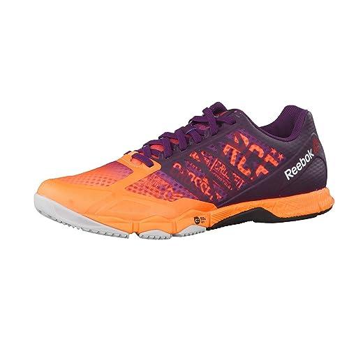Reebok R Crossfit Speed TR, Schuhe Schuhe TR, Sportive Damenschuhe    ... fd4fea