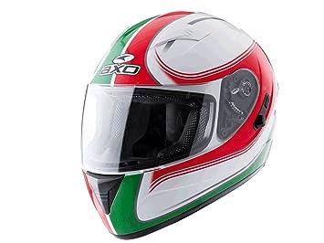 FOX Racing 177800149 Helmet Black//Grey 9