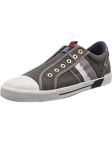 05523e8d0894b5 Amazon.de: s.Oliver Shoes Online Shop