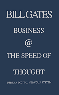 Amazon simply rich life and lessons from the cofounder of business the speed of thought succeeding in the digital economy fandeluxe Image collections