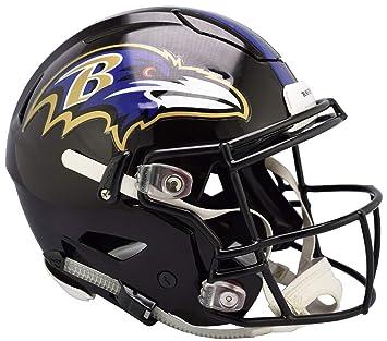 Sports Souvenirs NFL Speedflex Authentic Helmet