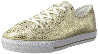 best website 6b622 e554c Converse Chuck Taylor - Damen Schuhe Sneaker Chucks ...