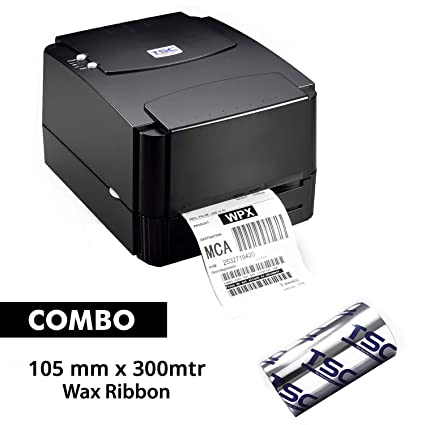 BARCODE PRINTER T-3000 PLUS DRIVER FOR WINDOWS DOWNLOAD