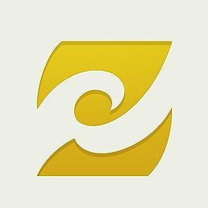 Zenzu Creative