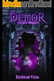 Demor – Einfach bösartig