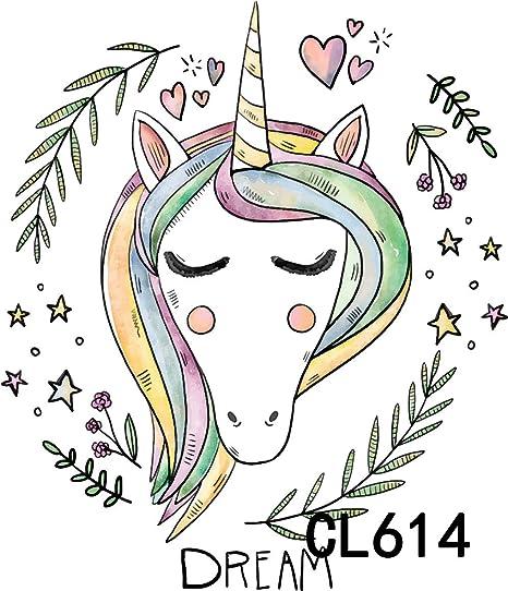 Sfondo Fotografico 10x10ft3x3m Sogno Di Unicorno Con Decorazione Di
