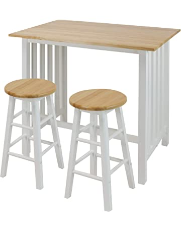 promo code 06508 4abee Table & Chair Sets | Amazon.com