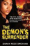 Demon's Surrender