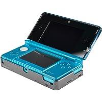 Speedlink - Batería adicional para Nintendo 3DS, color