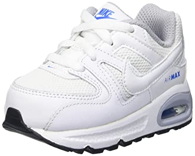 d72999ab39588 Nike Air Max Command TD