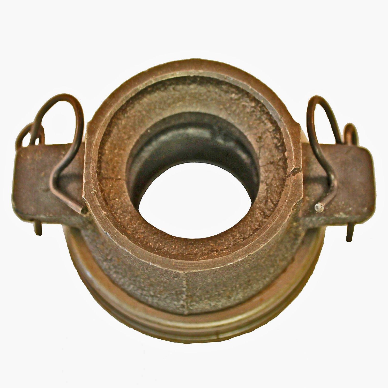 Precision PA1505C Clutch Bearing