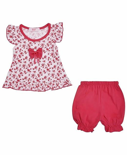 LotMart - Pelele para Dormir - para bebé niño Rojo 80 cm-86 cm