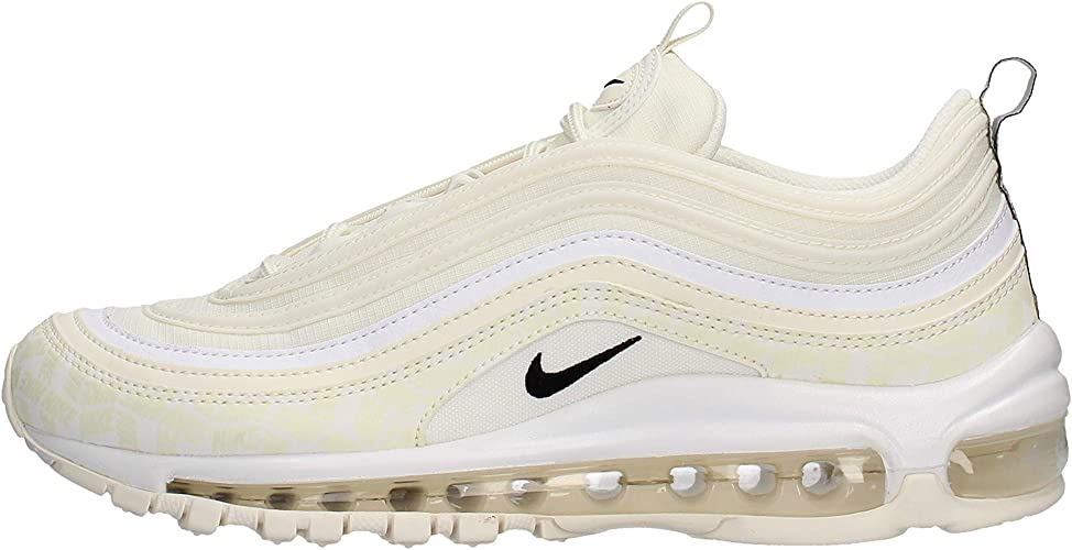 air max 97 gs uomo