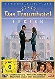 Das Traumhotel - Indien