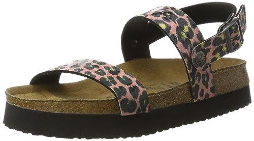Sandali multicolore per donna Papillio vFYPqLe
