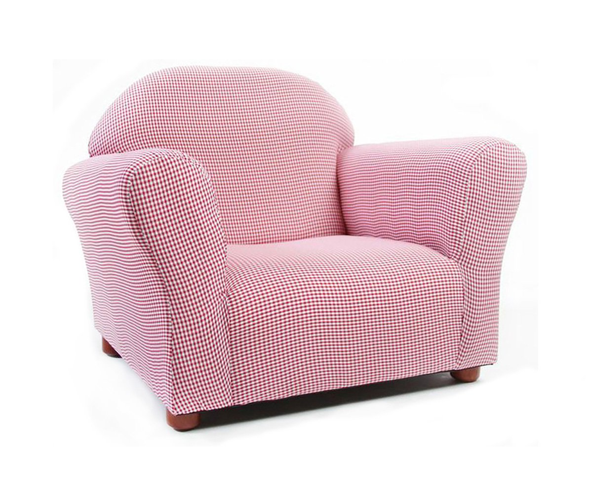amazon com keet roundy kid u0027s chair denim blue baby