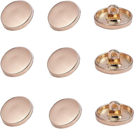 5Pcs//Set Stainless Steel Love Heart Double HoleCharmsPendant JewelryDIY CraftBBP