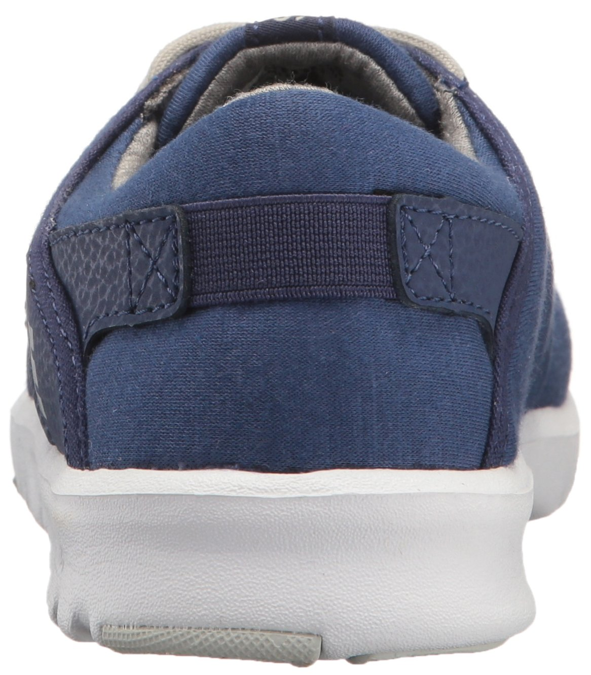 Etnies 5 Womens Scout Sneaker B01N292W00 5 Etnies B(M) US|Navy/Grey/White d384a4
