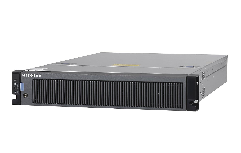Netgear RR331200-10000S - Dispositivo de Almacenamiento NAS (12 bahías, Montaje en Bastidor 2U, sin Disco): Netgear: Amazon.es: Informática